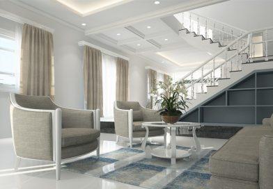 Dänische Möbel – wunderschön und vielseitig