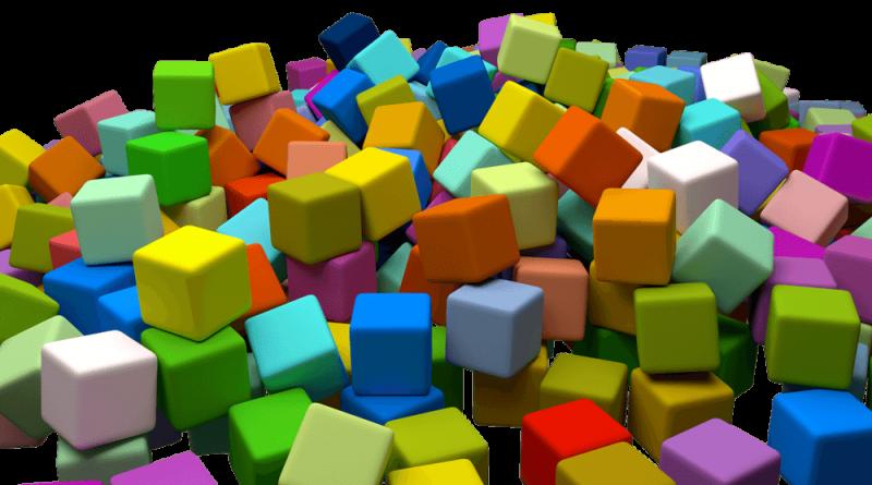 Membranboxen optimal einsetzen